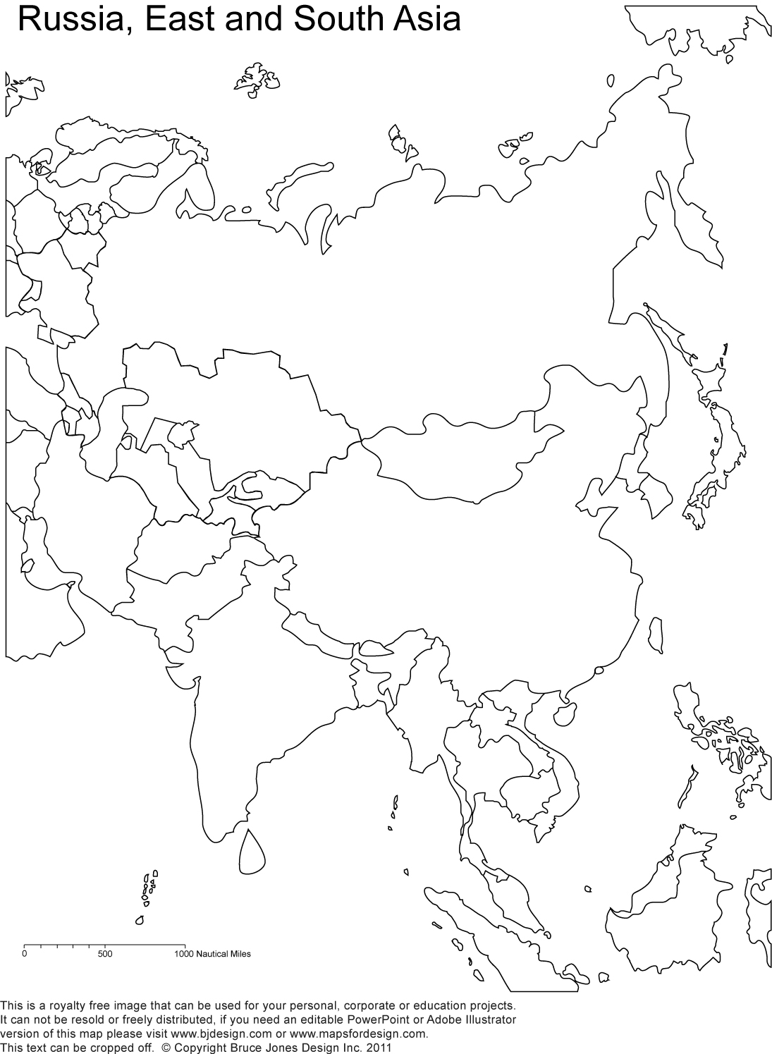 middle east map coloring page download south pacific coloring for free designlooter map east page coloring middle