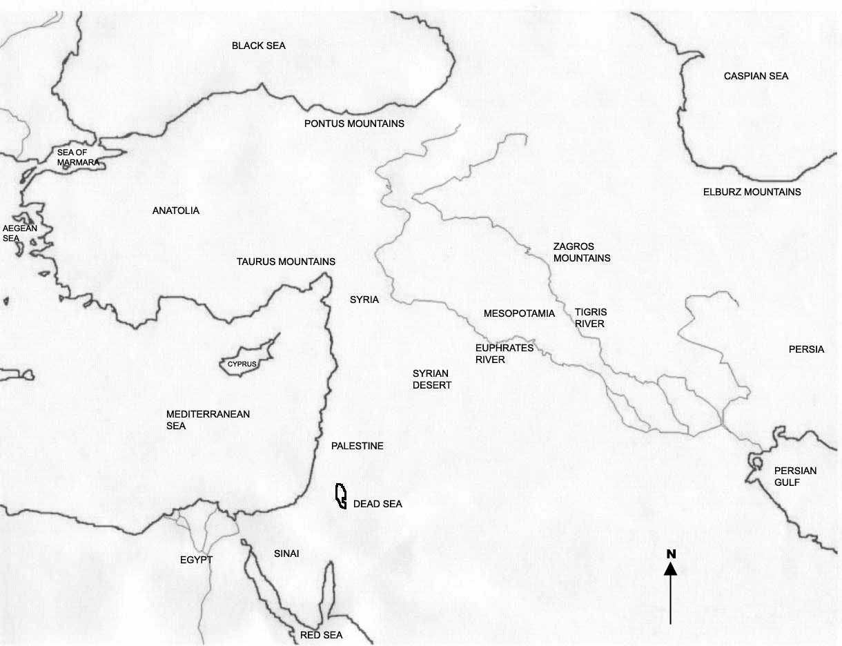 middle east map coloring page fertile crescent coloring page vingel page middle east map coloring