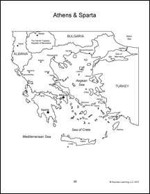 middle east map coloring page geography africa middle east and the holy land middle page east coloring map