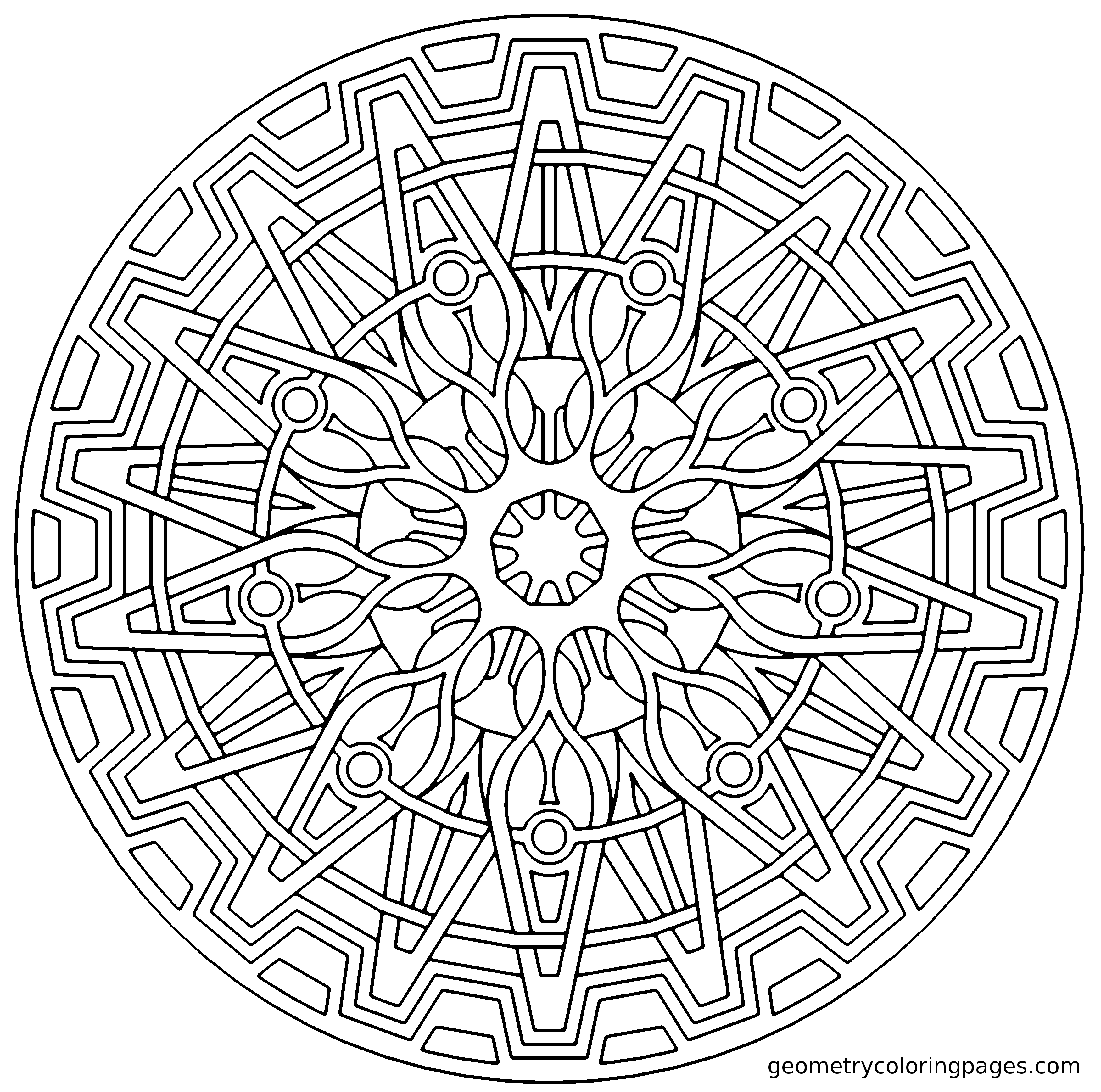 middle east map coloring page middle east coloring download middle east coloring for coloring middle east page map