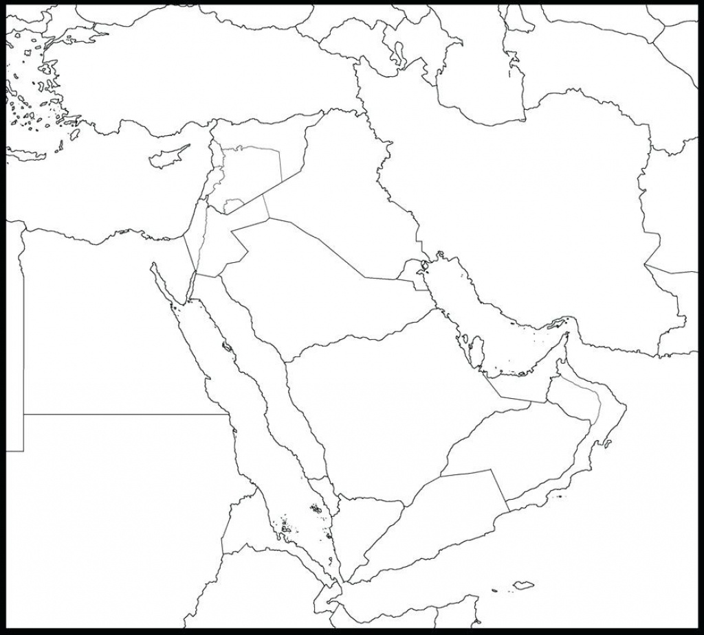 middle east map coloring page middle east coloring map elegant 27 prehensible america middle east map page coloring