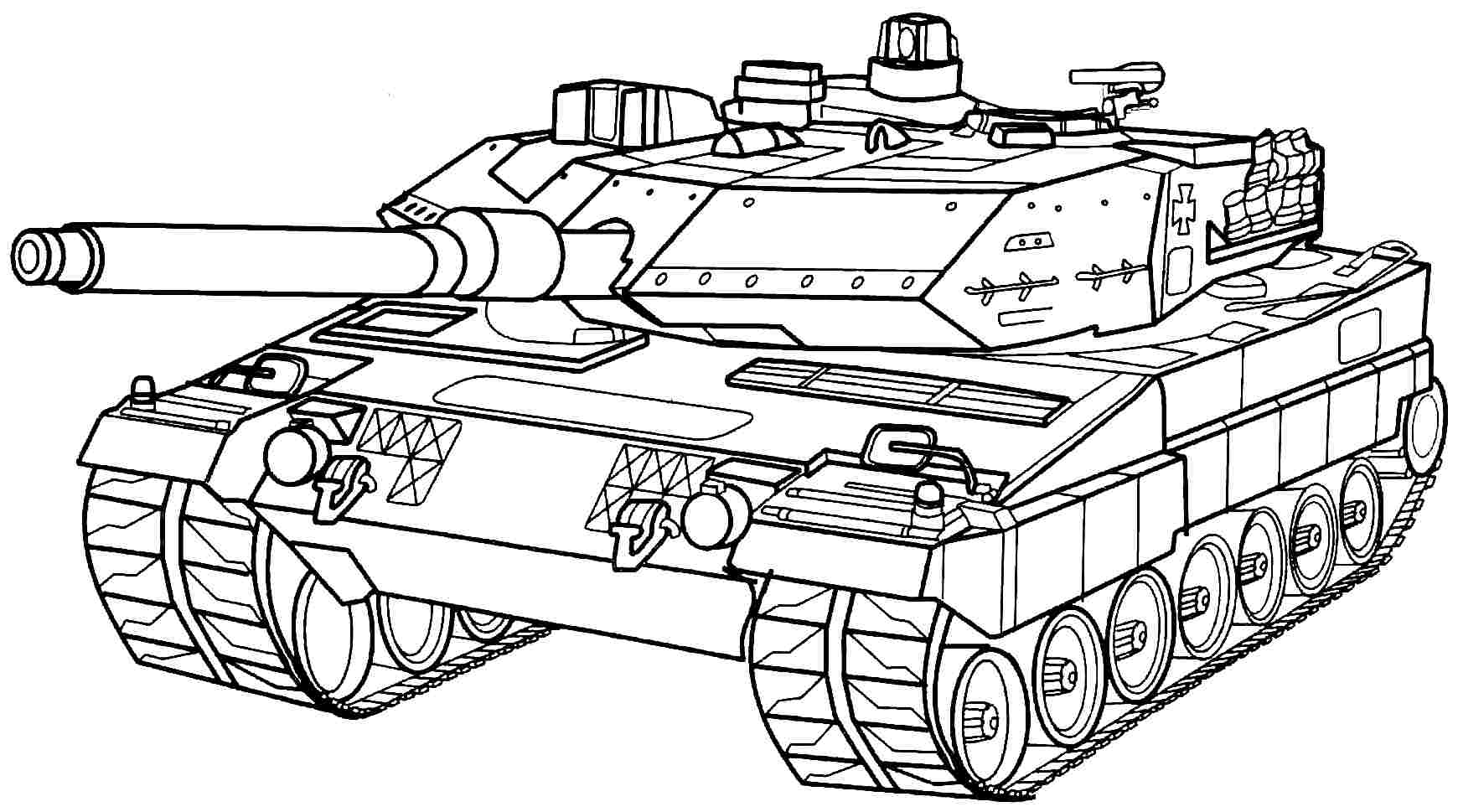 military coloring sheets army coloring pages sheets coloring military