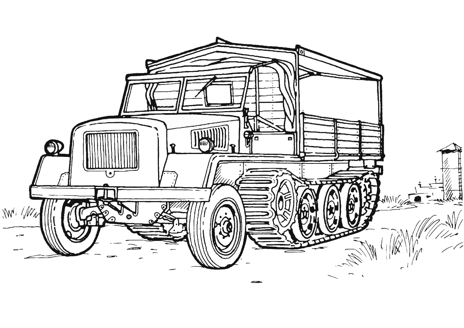 military coloring sheets army coloring pages sheets military coloring