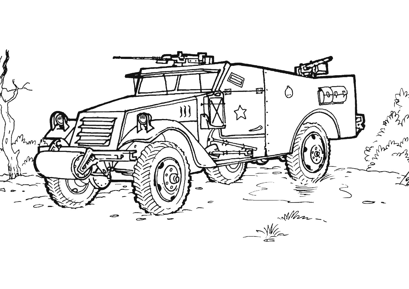 military coloring sheets army soldier coloring page coloring home sheets military coloring