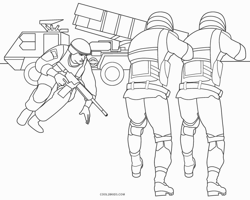 military coloring sheets army vehicles coloring pages to download and print for free coloring military sheets