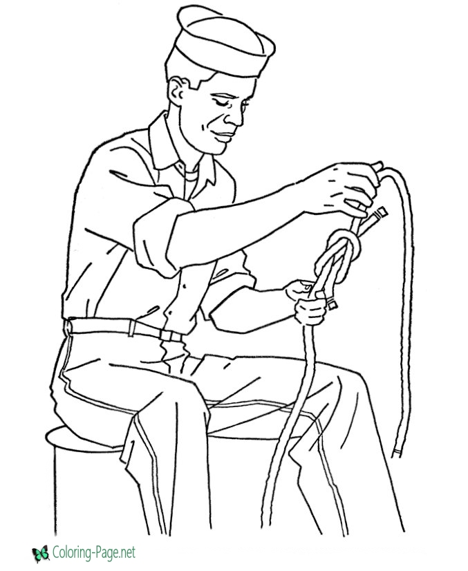 military coloring sheets military coloring pages sheets coloring military