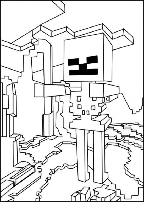 minecraft cake coloring pages 36 best mine värityskuvia images on pinterest coloring pages coloring cake minecraft
