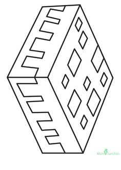 minecraft cake coloring pages galleons lap freebie minecraft coloring pages cake pages minecraft coloring