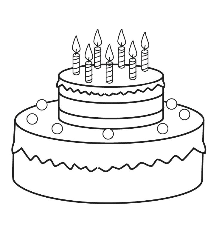 minecraft cake coloring pages minecraft cake coloring pages free coloring library coloring minecraft cake pages