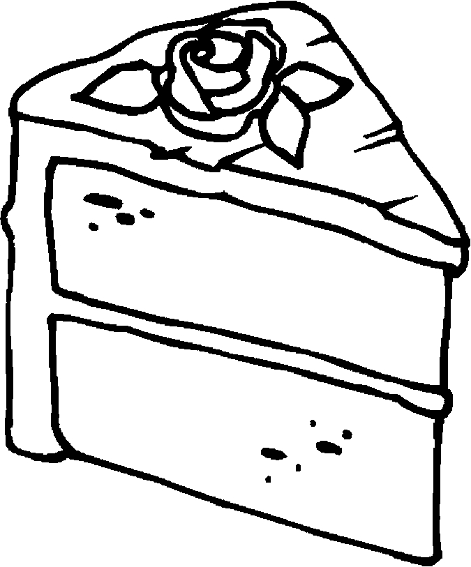 minecraft cake coloring pages minecraft cake drawing at getdrawings free download pages minecraft coloring cake