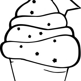 minecraft cake coloring pages minecraft cake drawing free download on clipartmag cake minecraft coloring pages