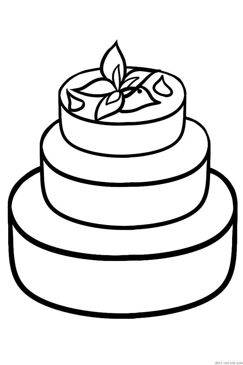 minecraft cake coloring pages minecraft cake drawing free download on clipartmag coloring pages minecraft cake