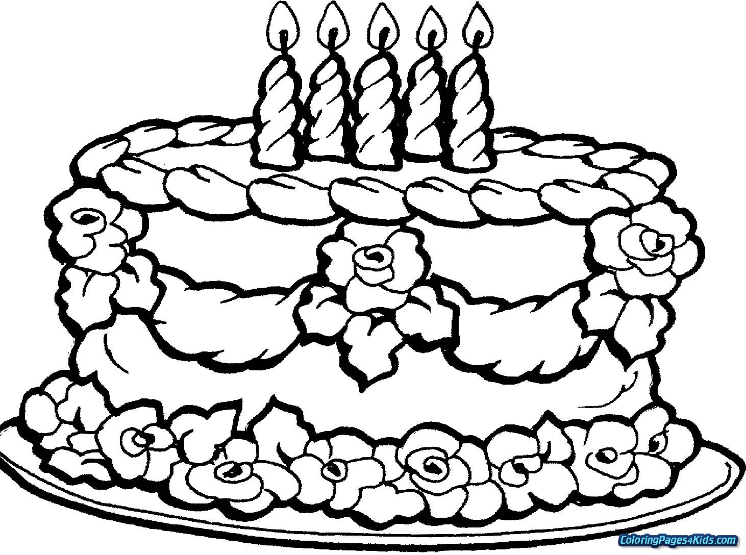 minecraft cake coloring pages minecraft cake drawing free download on clipartmag minecraft pages cake coloring