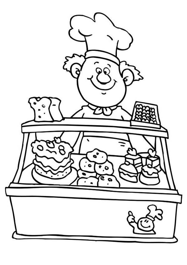 minecraft cake coloring pages selling cake at bakery coloring page free coloring pages cake coloring pages minecraft