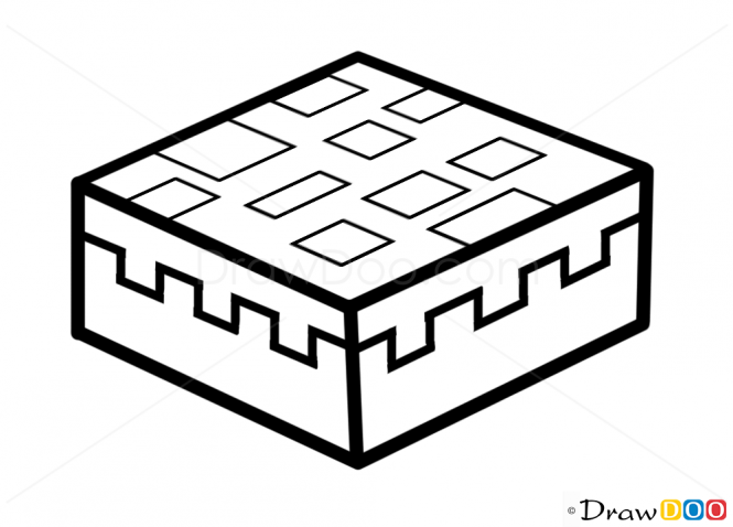 minecraft cake coloring pages your seo optimized title pages coloring minecraft cake