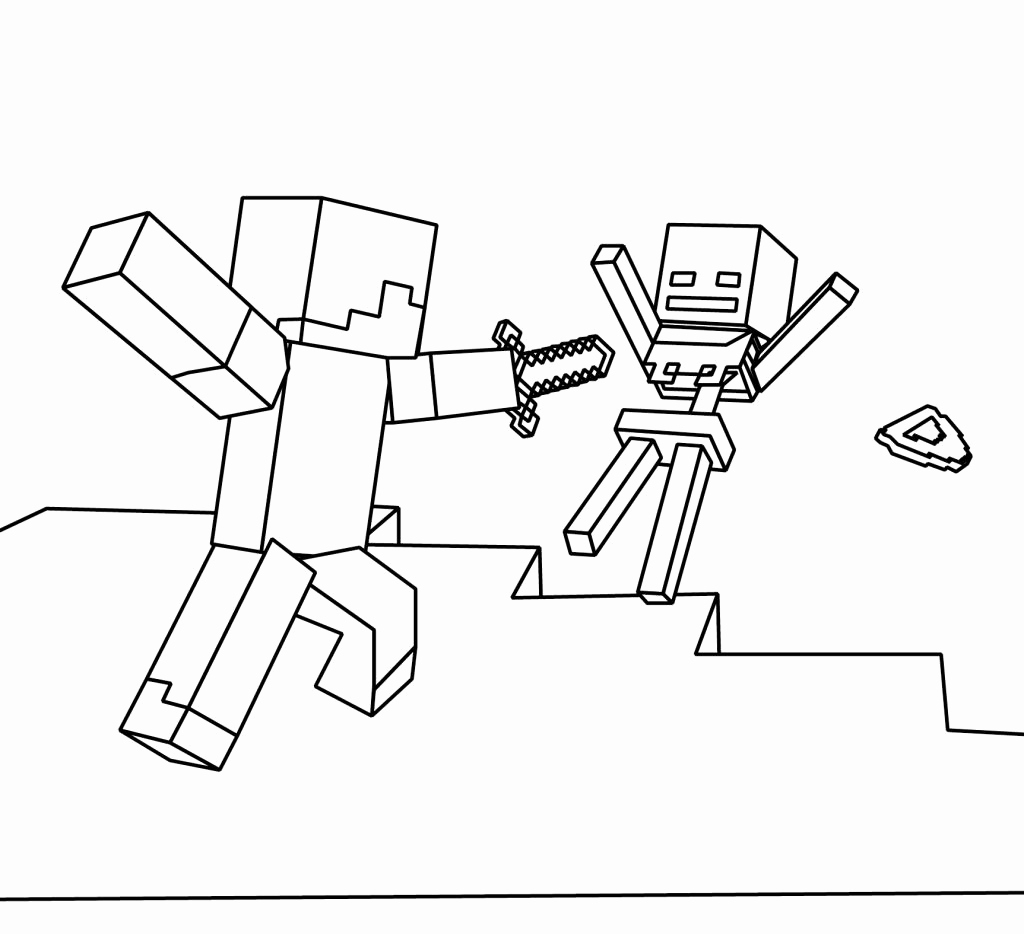 minecraft logo coloring minecraft logo coloring pages at getcoloringscom free coloring logo minecraft 1 1