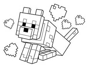 minecraft logo coloring minecraft logo coloring sheet coloring pages templates 2 coloring logo minecraft