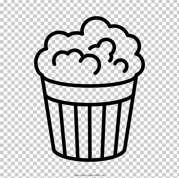 muffin pictures to color free printable muffin coloring page download it at https pictures muffin to color
