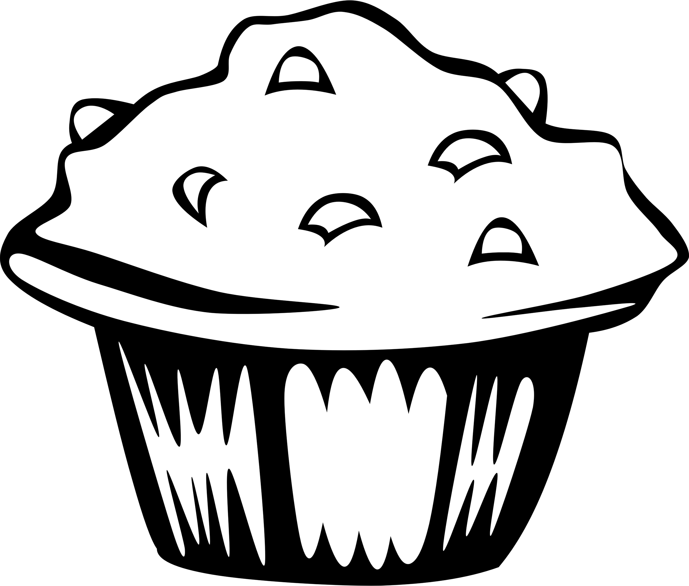 muffin pictures to color muffin coloring pages coloring home pictures color muffin to