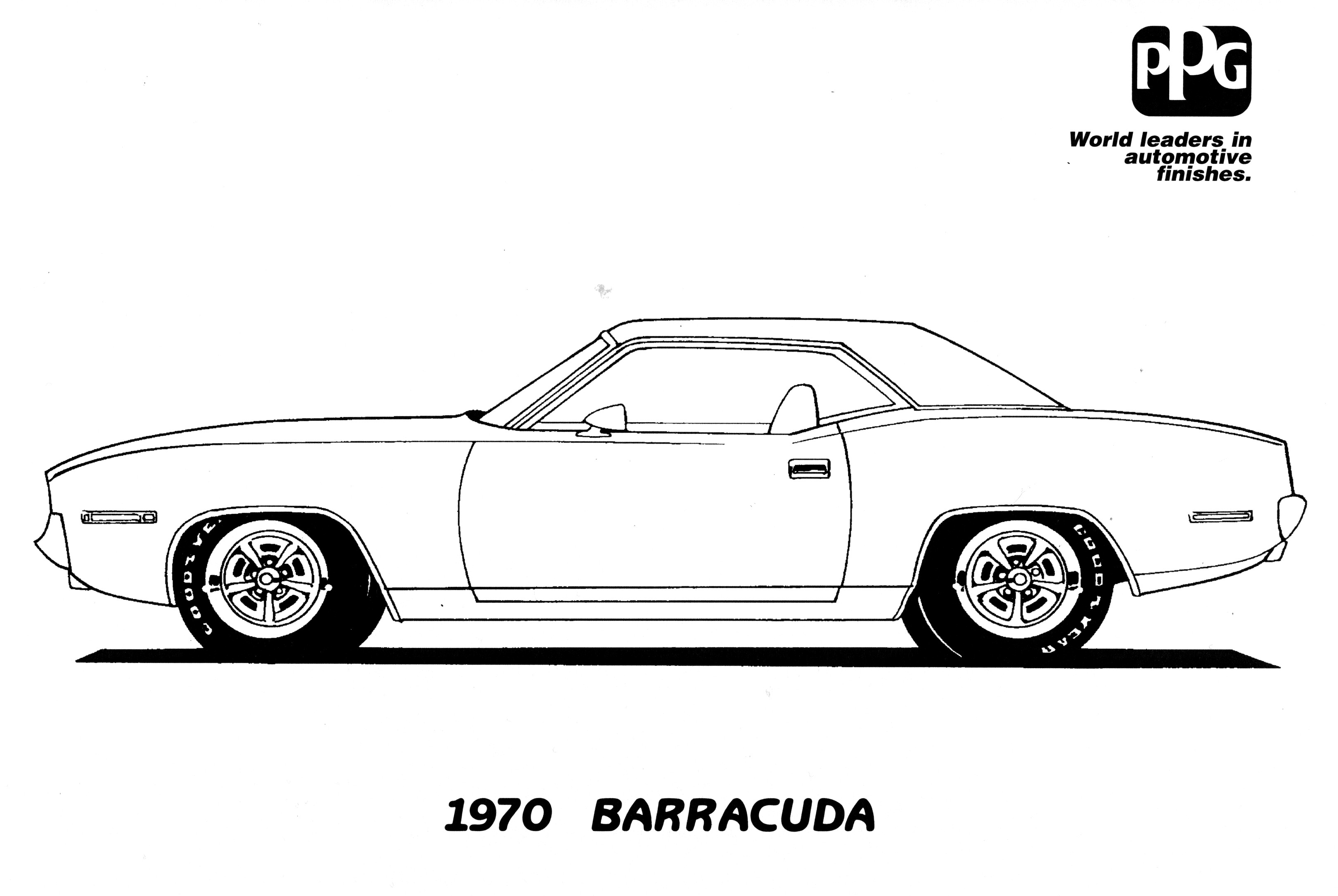 muscle car colouring pages top 25 free printable muscle car coloring pages online pages car colouring muscle