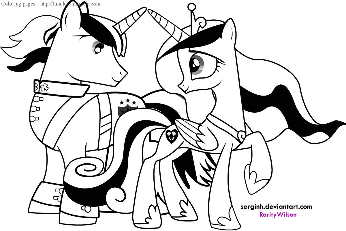 my little pony coloring pages princess cadence princess cadence coloring page coloring home cadence pony coloring my princess pages little
