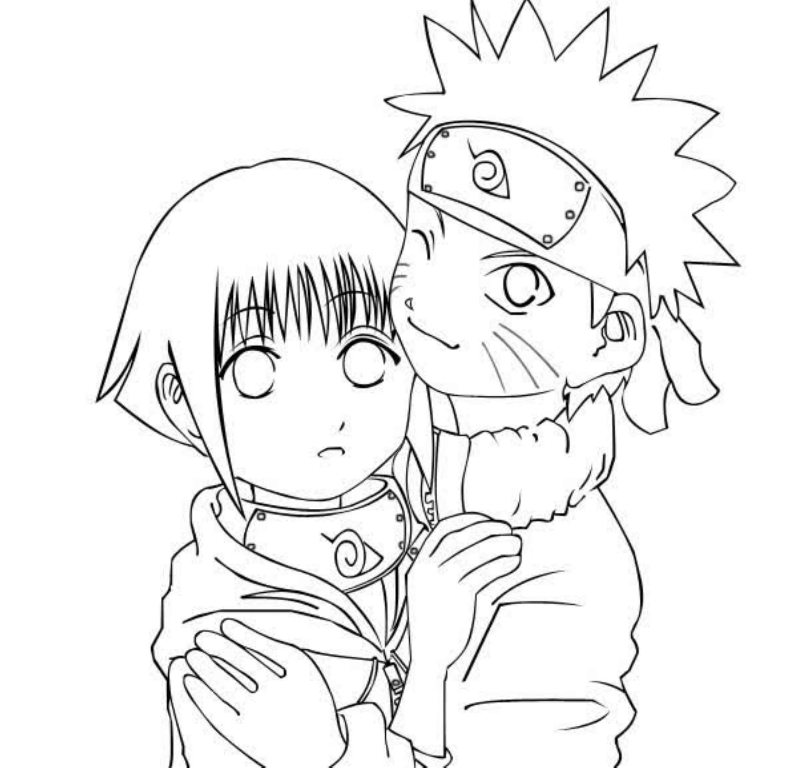 naruto coloring images printable naruto coloring pages to get your kids occupied naruto coloring images 1 2
