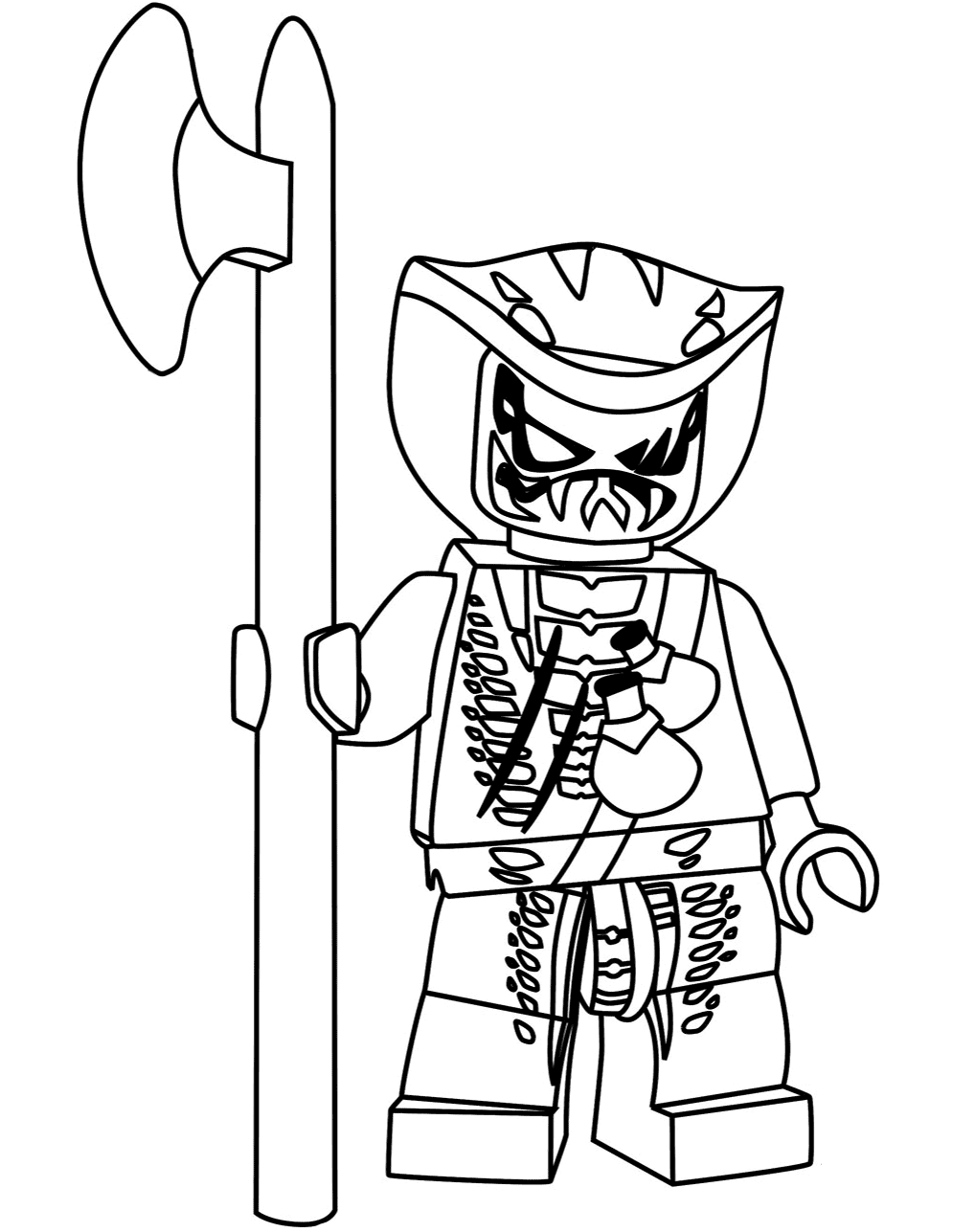 ninja robot coloring pages 17 best images about coloring pages on pinterest gi joe robot pages coloring ninja