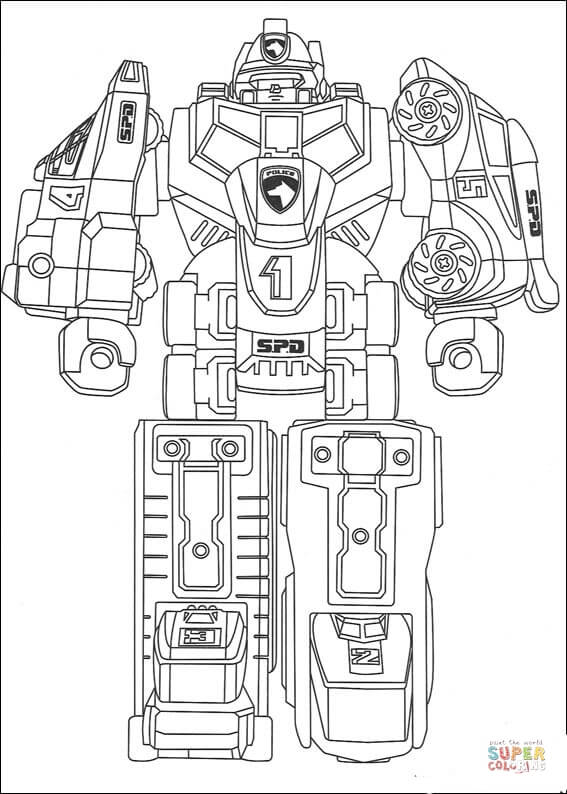 ninja robot coloring pages 59 best images about coloring pages on pinterest ninja coloring robot pages