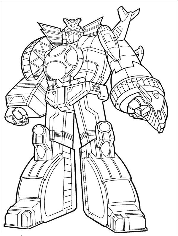 ninja robot coloring pages jay lego kleurplaten kleurplaten en lego ninjago robot ninja coloring pages