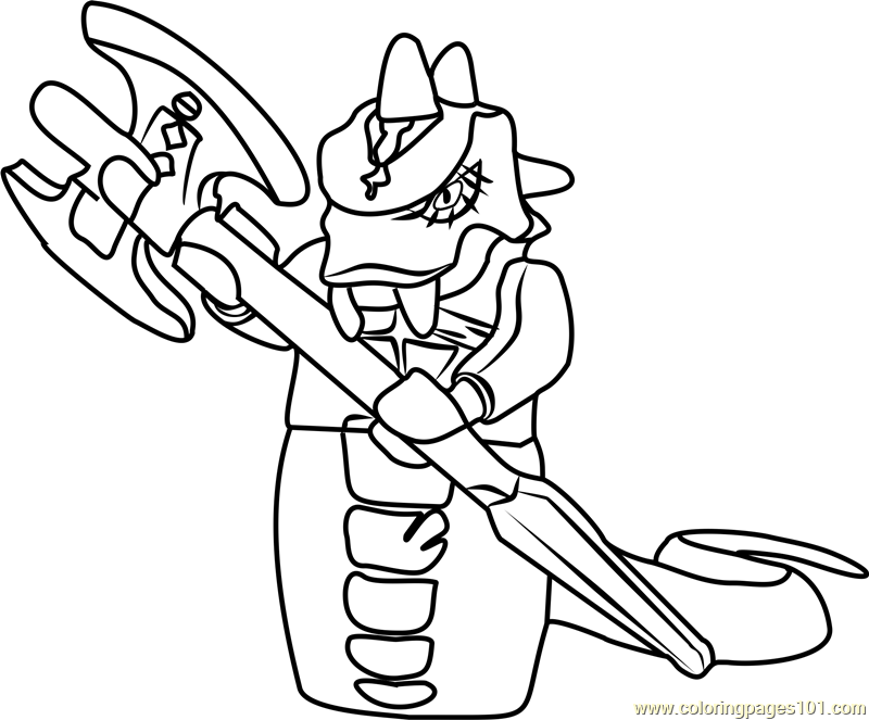 ninja robot coloring pages power rangers robot assembled coloring page color luna ninja coloring robot pages