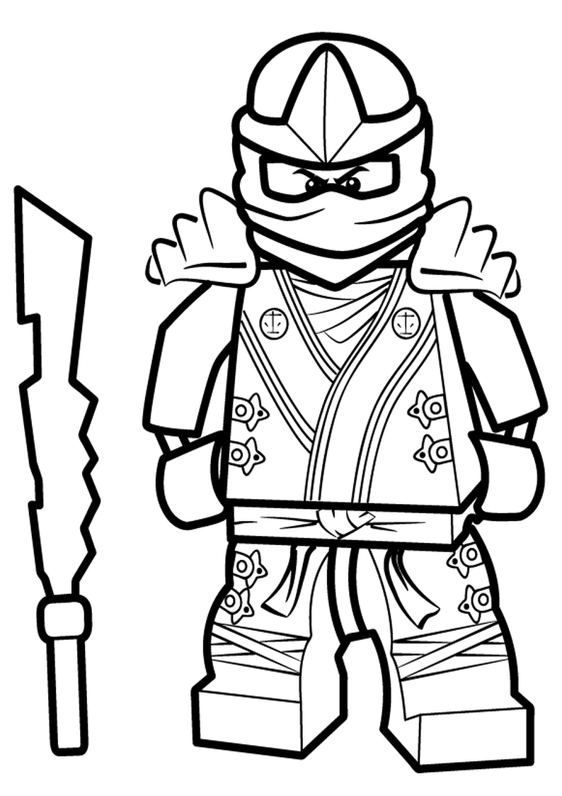 ninja robot coloring pages robot is talking to a human coloring page free printable ninja pages coloring robot