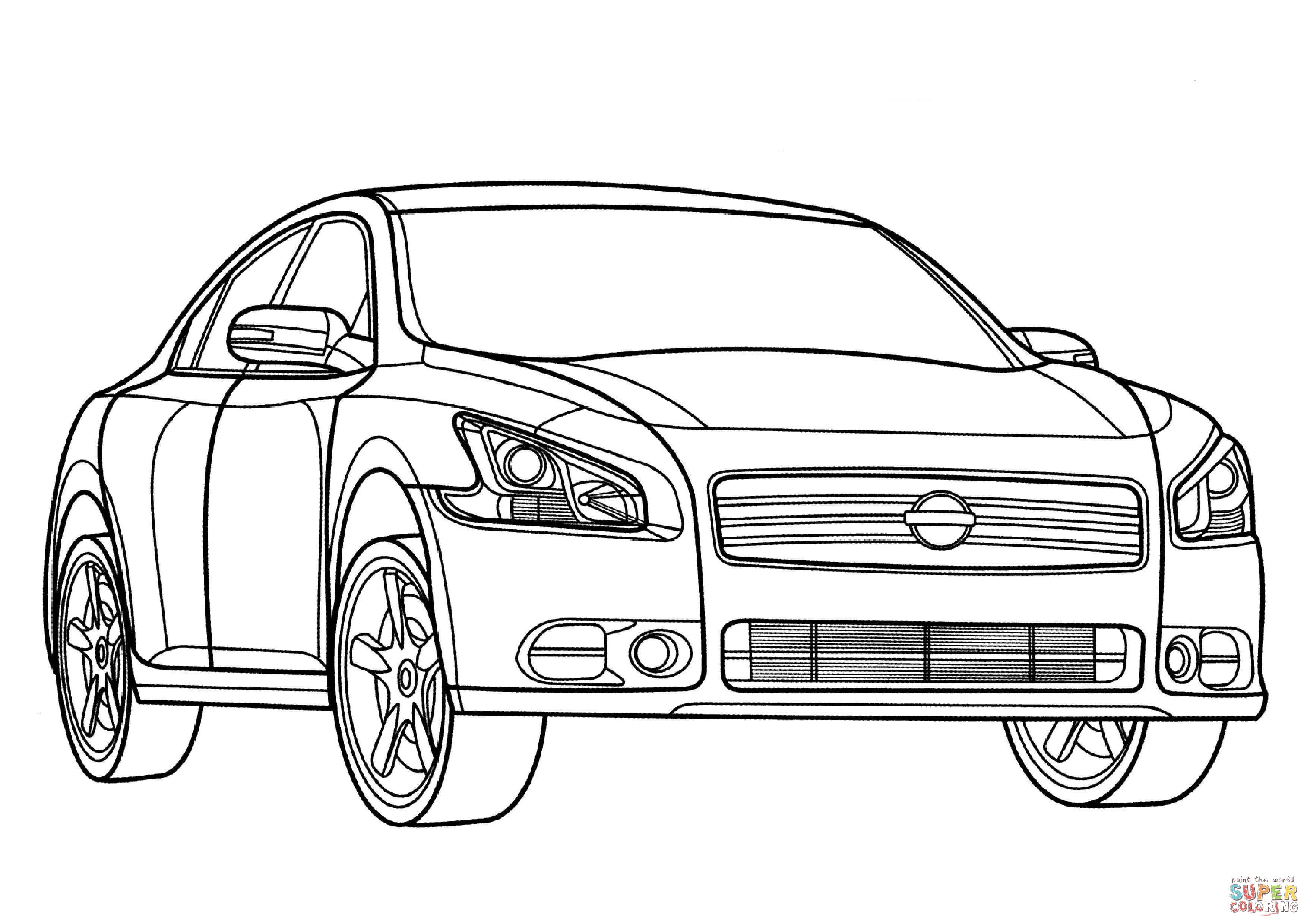 nissan gtr colouring pages 28 collection of nissan skyline gtr r34 coloring pages nissan colouring gtr pages