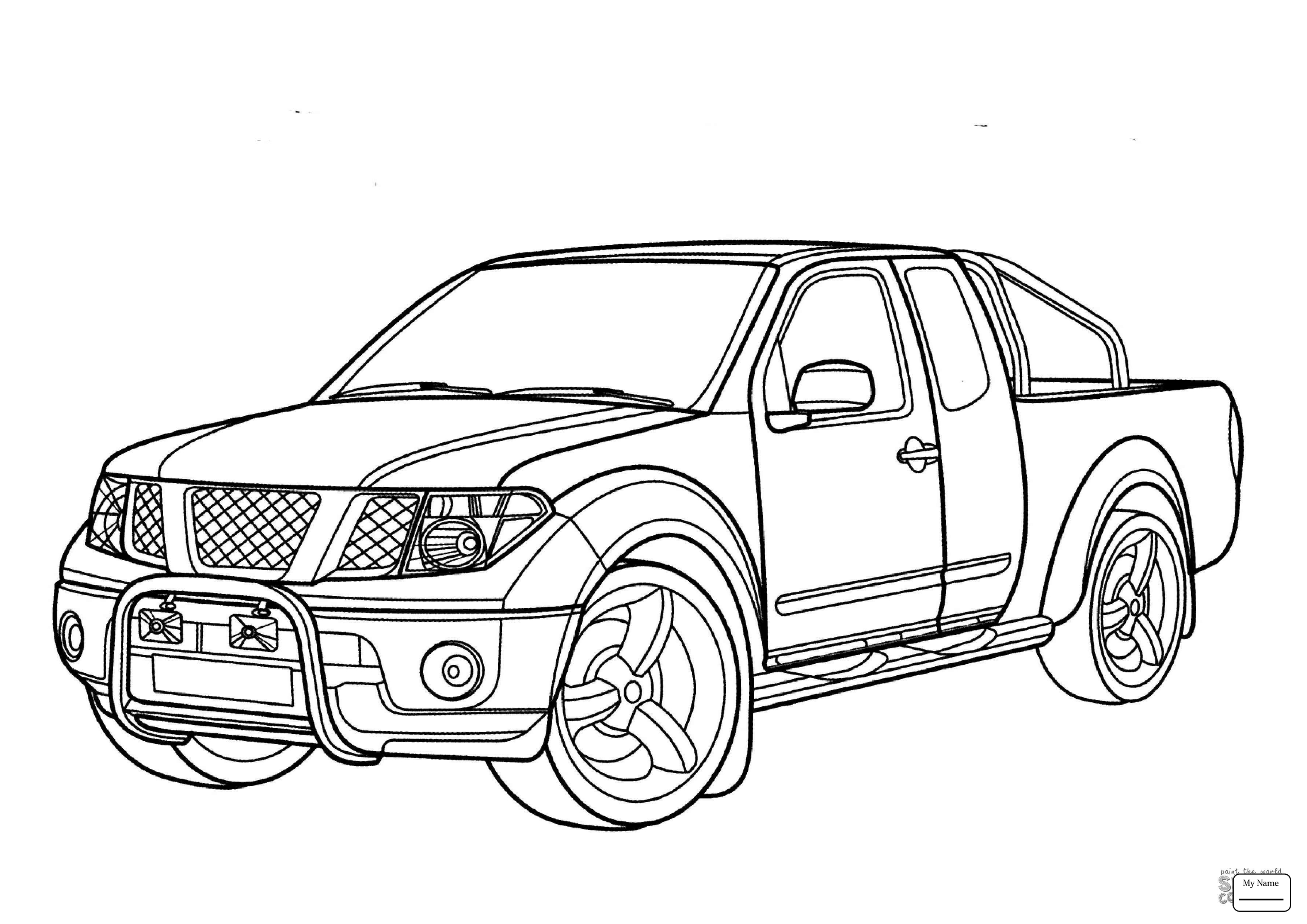 nissan gtr colouring pages fast and furious coloring pages nissan gtr r35 educative gtr colouring pages nissan