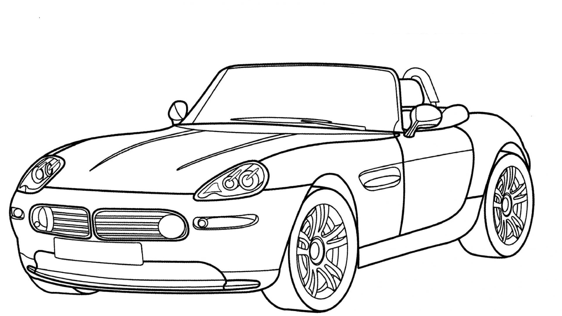 nissan gtr colouring pages gtr free coloring pages gtr nissan pages colouring