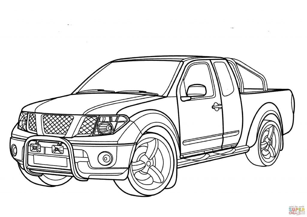 nissan gtr colouring pages nissan gt r r35 coloring pages colouring pages nissan gtr