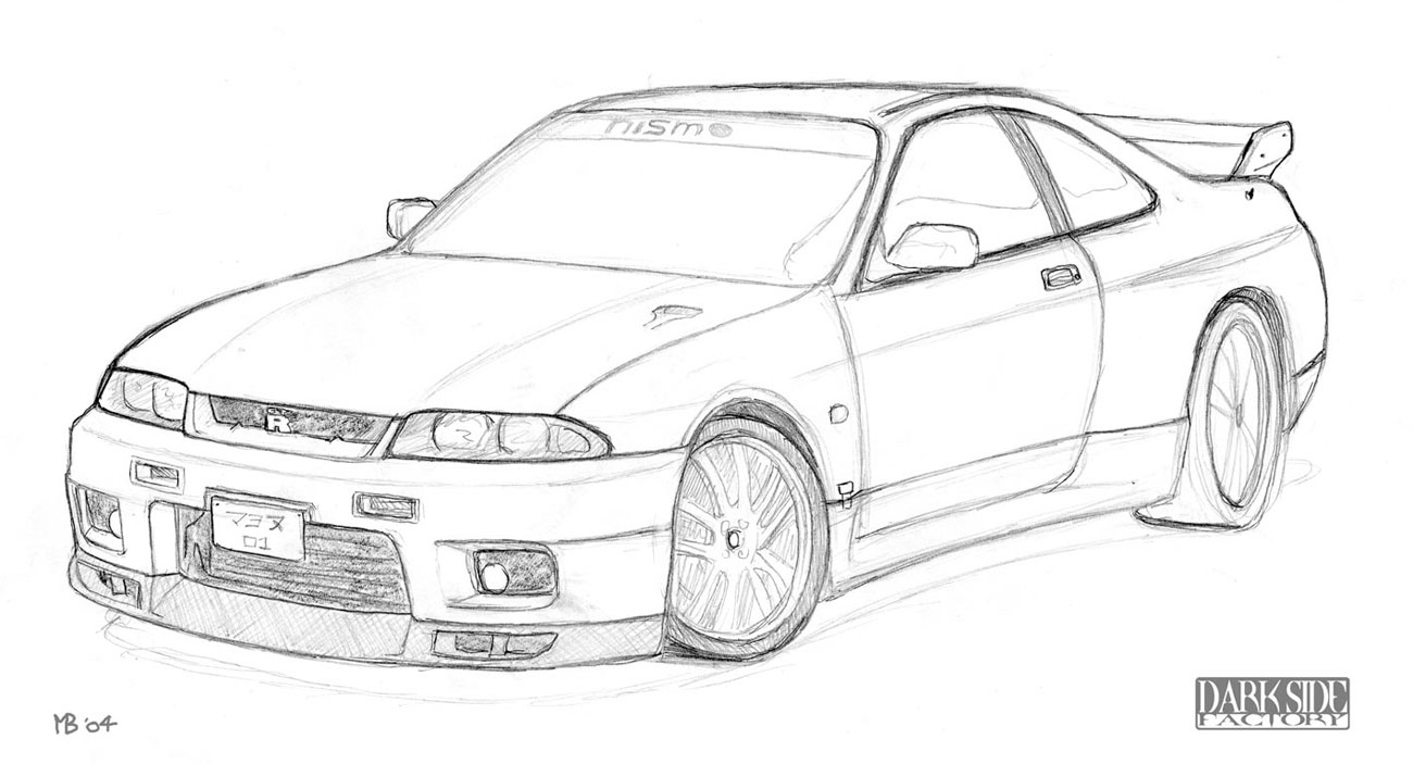 nissan gtr colouring pages nissan gtr colouring pages colouring gtr nissan pages