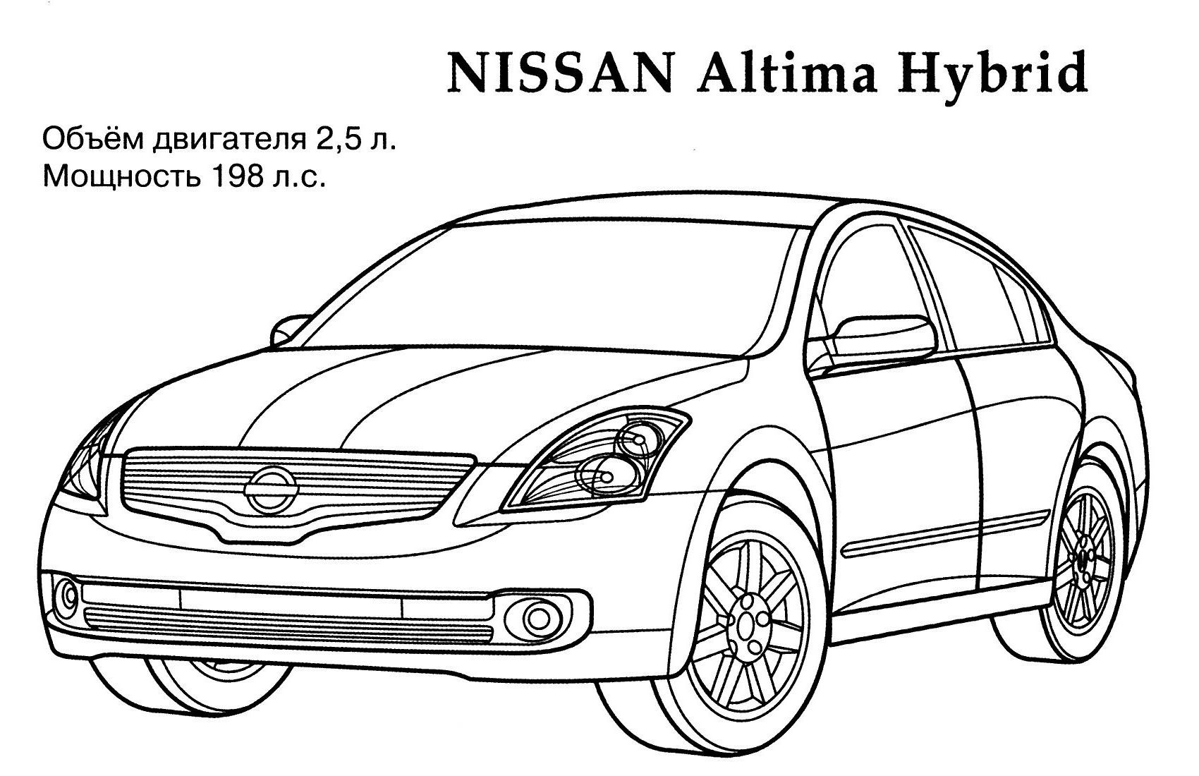 nissan gtr colouring pages nissan gtr r35 drawing at getdrawings free download gtr pages colouring nissan 1 1