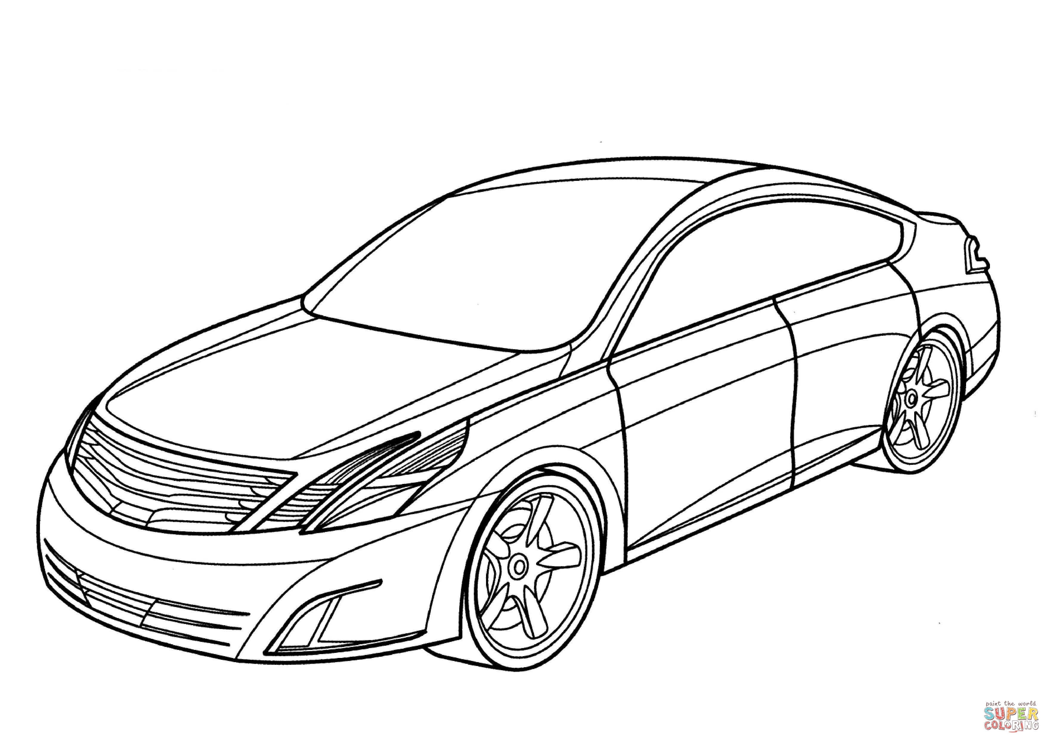 nissan gtr colouring pages nissan skyline gtr r34 coloring pages free coloring pages gtr pages nissan colouring