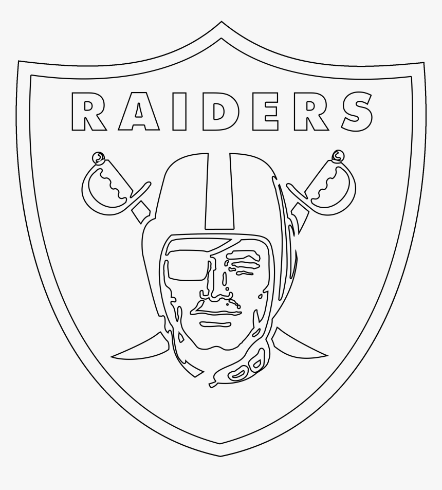 oakland raiders coloring pages free coloring pages printable pictures to color kids coloring oakland raiders pages