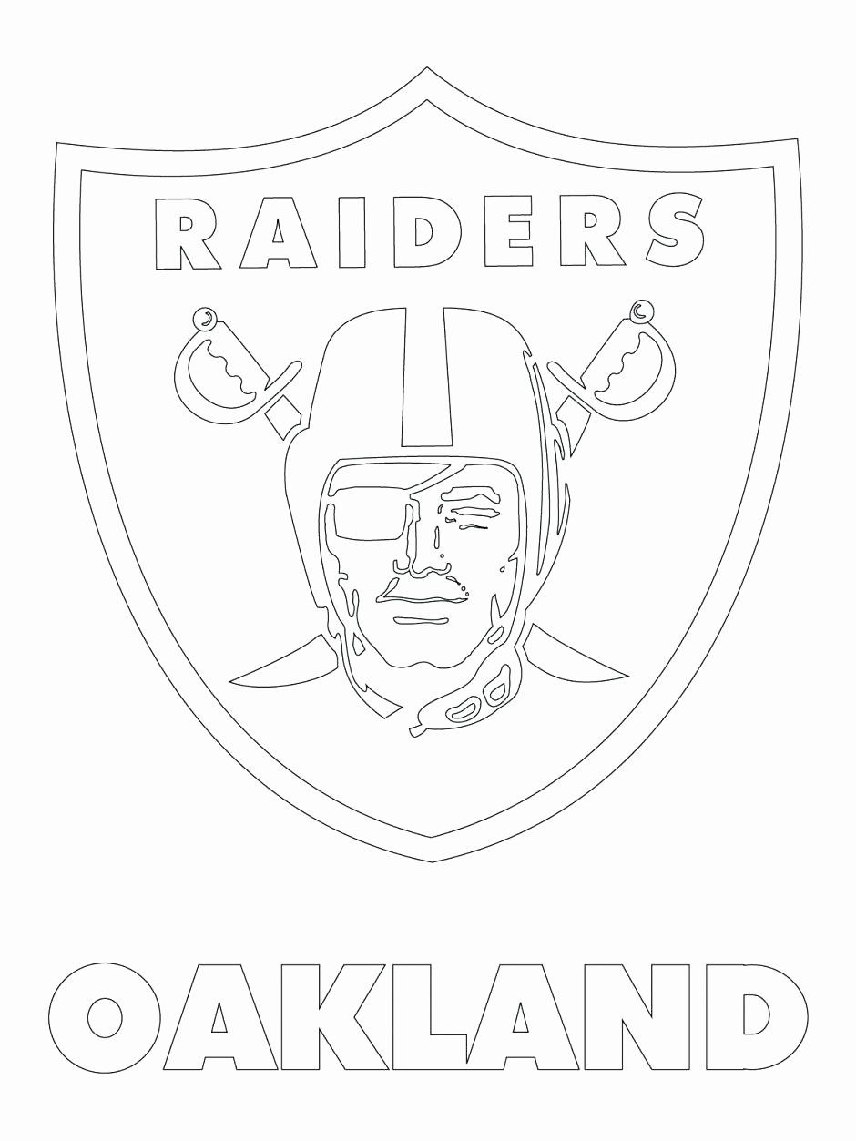 oakland raiders coloring pages las vegas raiders coloring pages oakland raiders jacket oakland raiders pages coloring