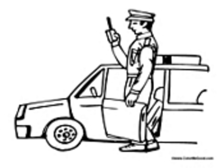 officer buckle and gloria coloring pages officer buckle and gloria coloring sheets raifapensa49s coloring buckle and officer gloria pages