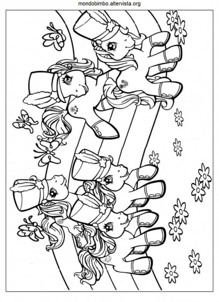 officer buckle and gloria coloring pages officer buckle and gloria with paper work coloring page pages coloring officer and gloria buckle