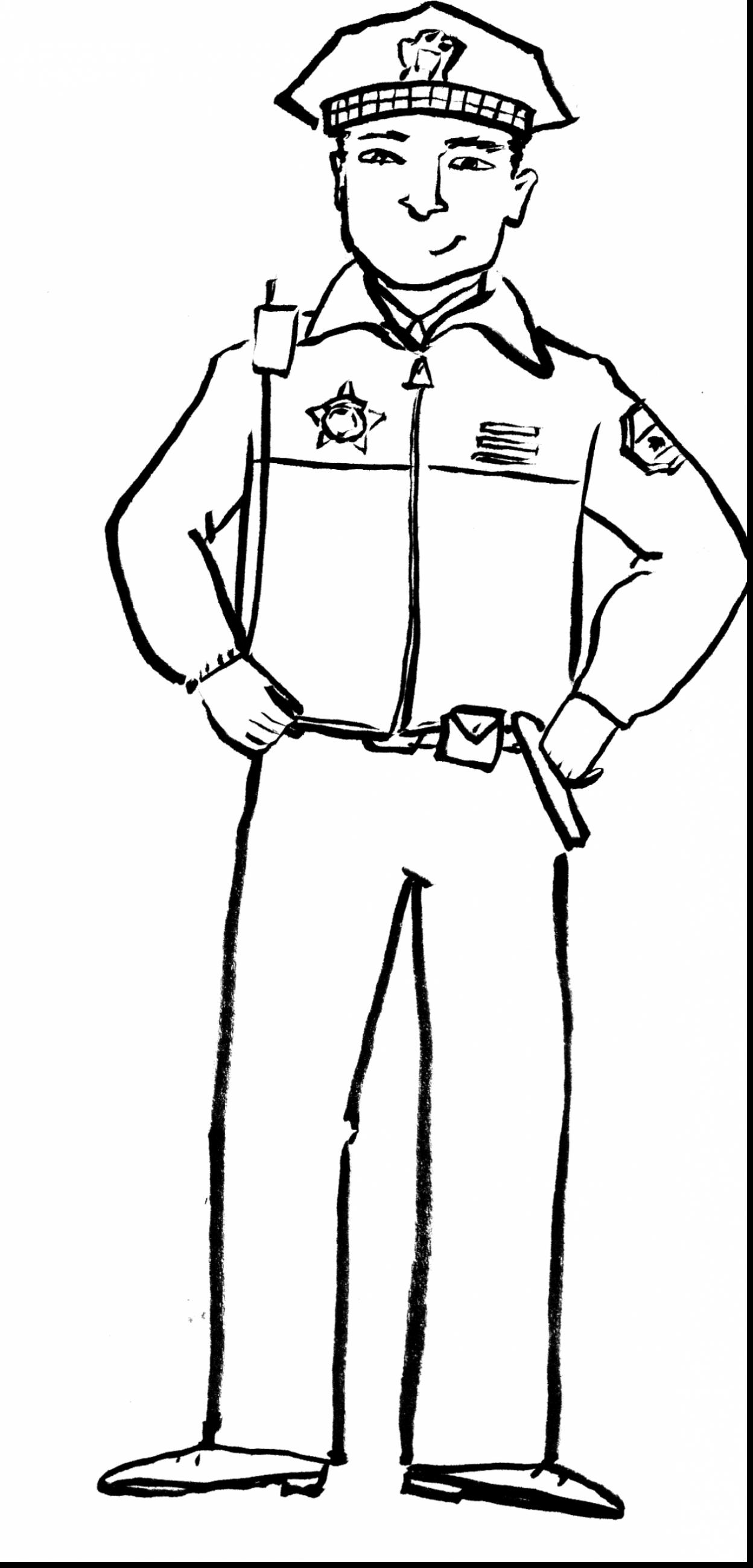 officer buckle and gloria coloring pages our classroom rules starring officer buckle and gloria buckle gloria officer pages and coloring