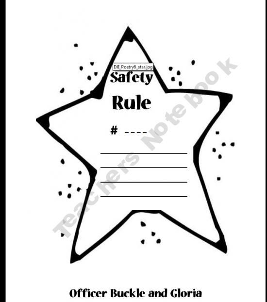 officer buckle and gloria printables officer buckle and gloria worksheet unit harcourt by gloria buckle printables officer and