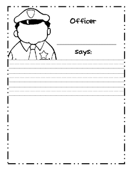 officer buckle and gloria printables our classroom rules starring officer buckle and gloria printables and officer buckle gloria