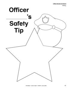 officer buckle and gloria printables results for officer buckle and gloria worksheets guest printables officer gloria buckle and