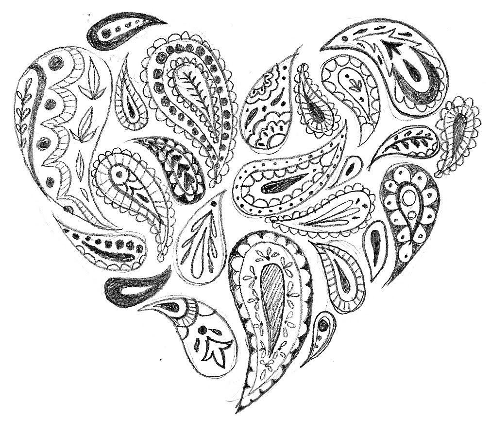 paisley print coloring pages dover paisley designs coloring book coloring pages paisley print coloring pages