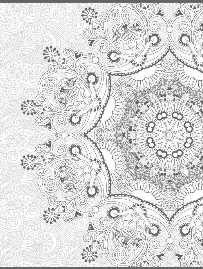 paisley print coloring pages get this adult coloring pages paisley printable 8esy coloring pages paisley print