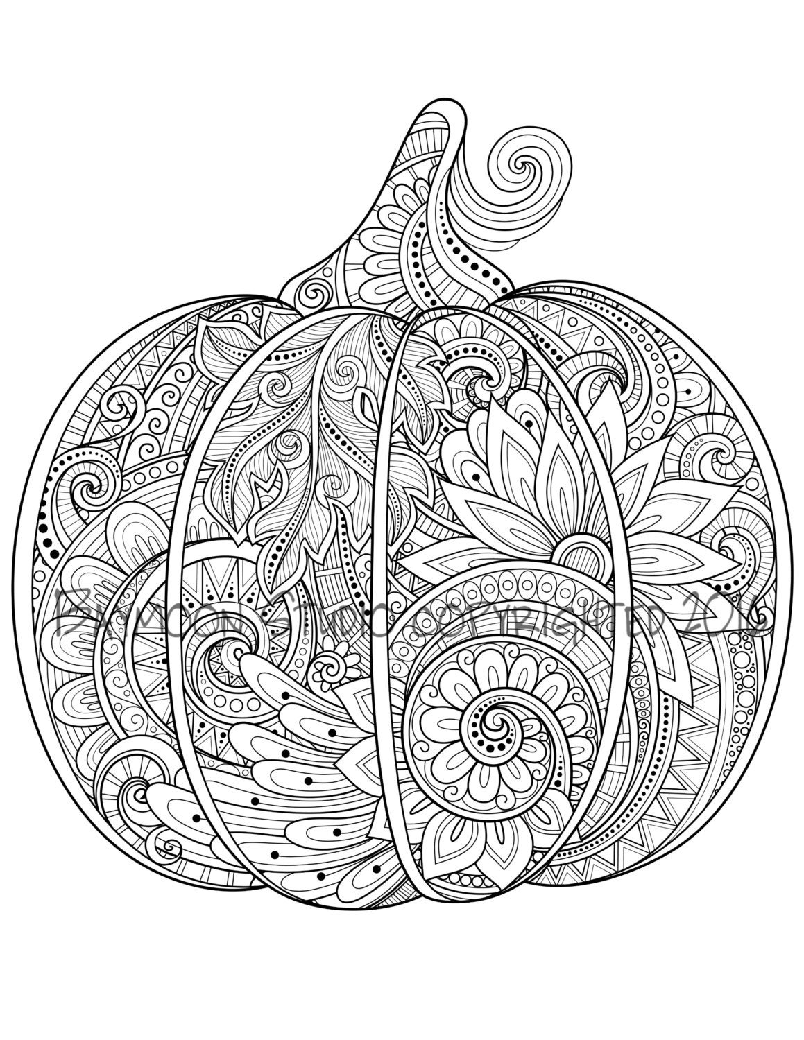 paisley print coloring pages paisley flower printable adult coloring page from print paisley pages coloring