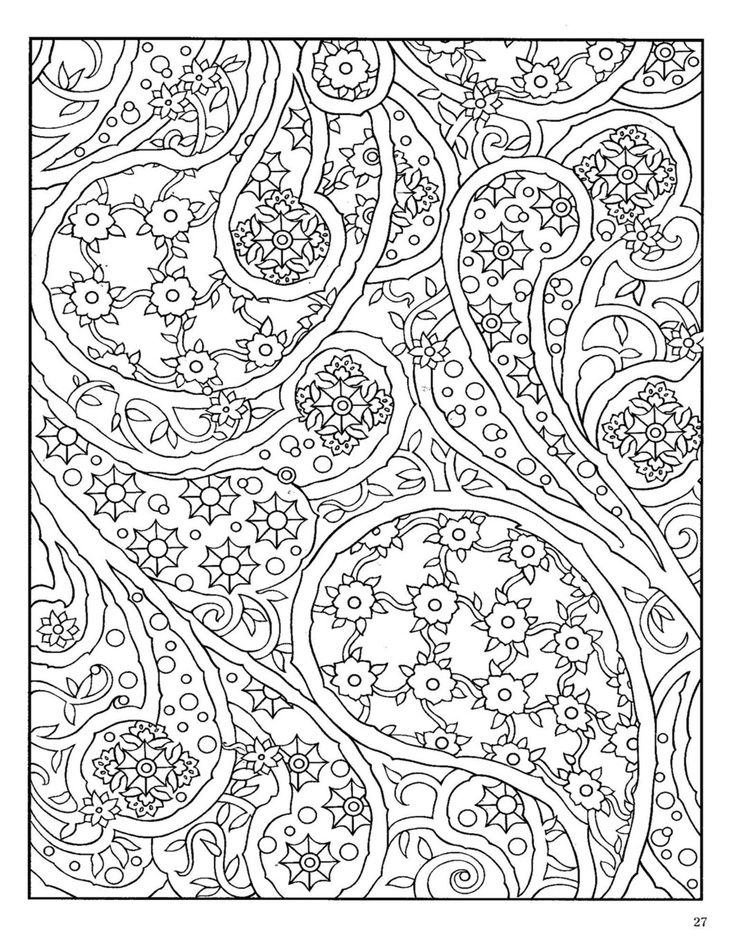 paisley print coloring pages printable adult coloring pages paisley top free pages print coloring paisley